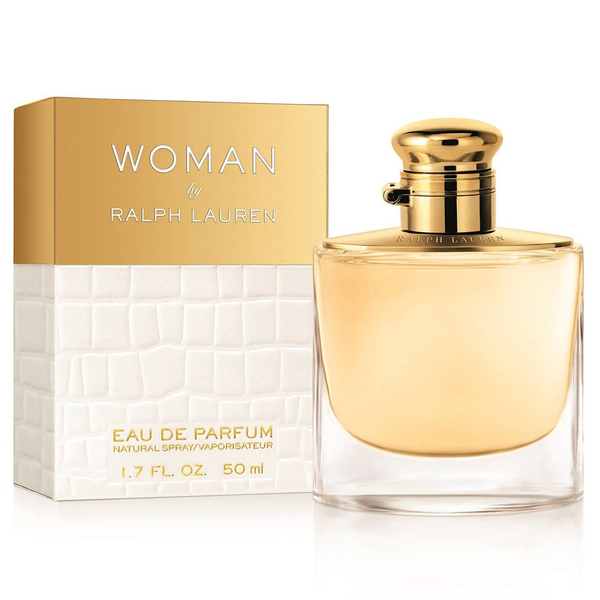Woman by Ralph Lauren 50ml EDP