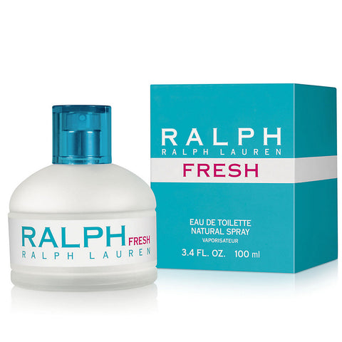 Ralph Fresh by Ralph Lauren 100ml EDT