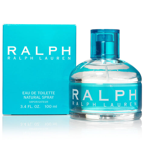 Ralph by Ralph Lauren 100ml EDT for Women