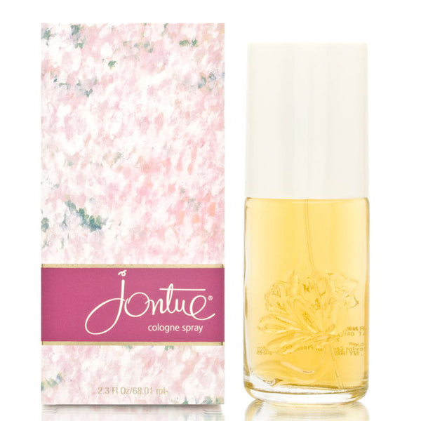 Jontue by Revlon 68ml Cologne Spray