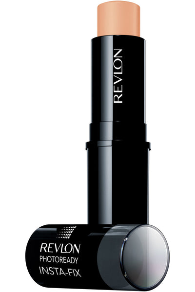 Revlon Photoready Insta-Fix Makeup - 160 Medium Beige