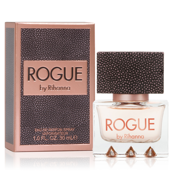 Rogue by Rihanna 30ml EDP for Women
