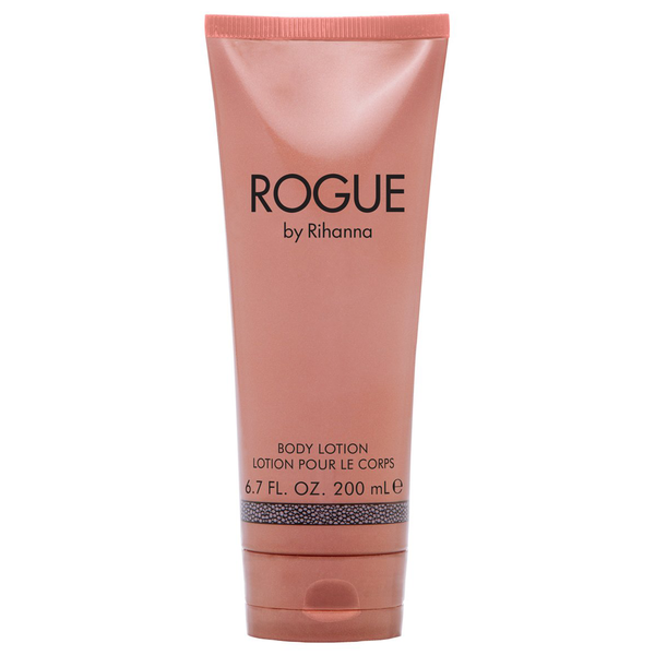 Rogue by Rihanna 200ml Perfumed Body Lotion