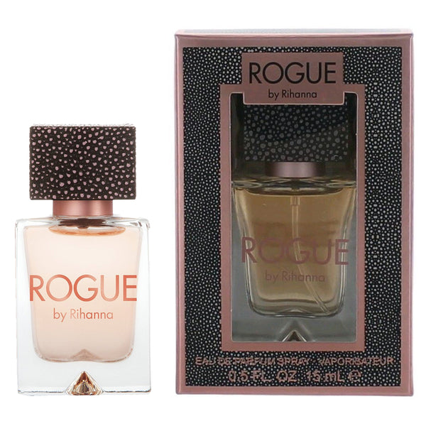 Rogue by Rihanna 15ml EDP for Women