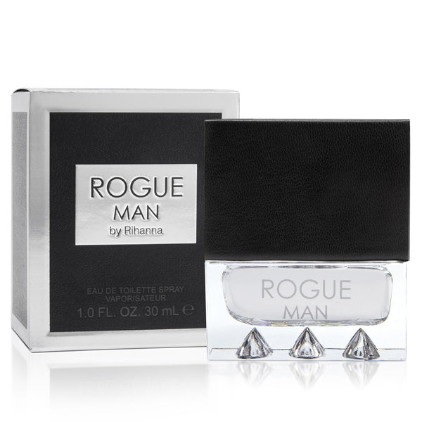 Rogue Man by Rihanna 30ml EDT