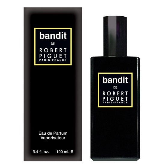 Bandit by Robert Piguet 100ml EDP