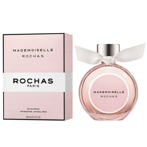 Mademoiselle Rochas by Rochas 90ml EDP for Women