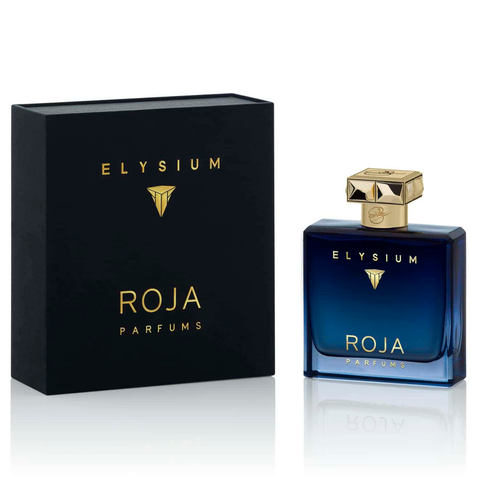 Elysium by Roja Parfums 100ml Parfum Cologne