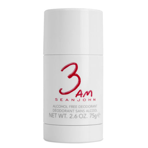 3AM by Sean John 75g Deodorant