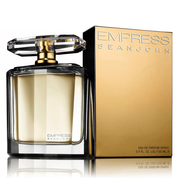 Empress by Sean John 100ml EDP