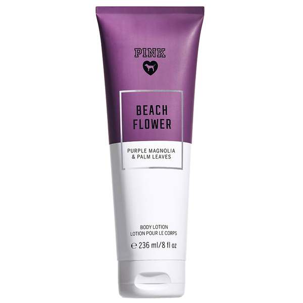 Beach Flower by Victoria's Secret 236ml Fragrance Lotion