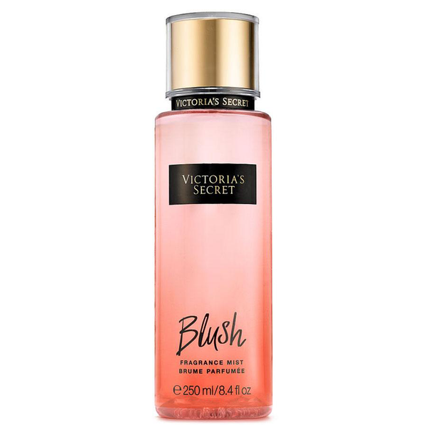 Blush by Victoria's Secret 250ml Fragrance Mist
