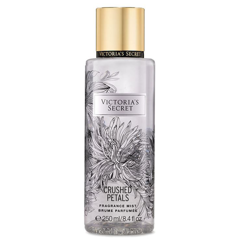 Crushed Petals by Victoria's Secret 250ml Fragrance Mist
