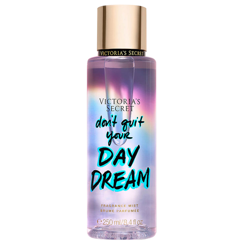 Don't Quit Your Day Dream by Victoria's Secret 250ml Fragrance Mist