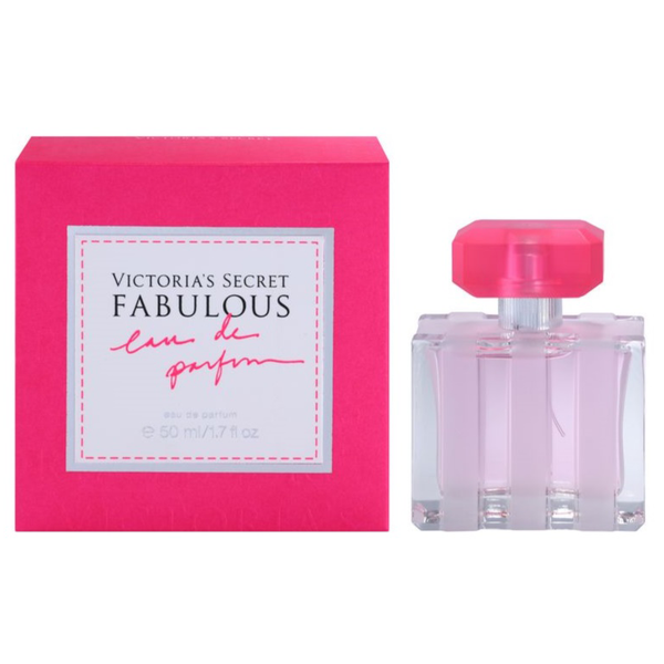 Fabulous by Victoria's Secret 50ml EDP