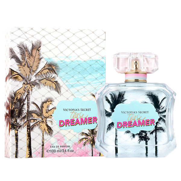 Tease Dreamer by Victoria's Secret 100ml EDP