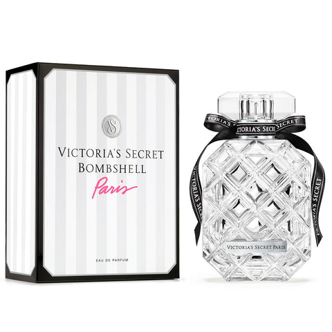 Bombshell Paris by Victoria's Secret 100ml EDP