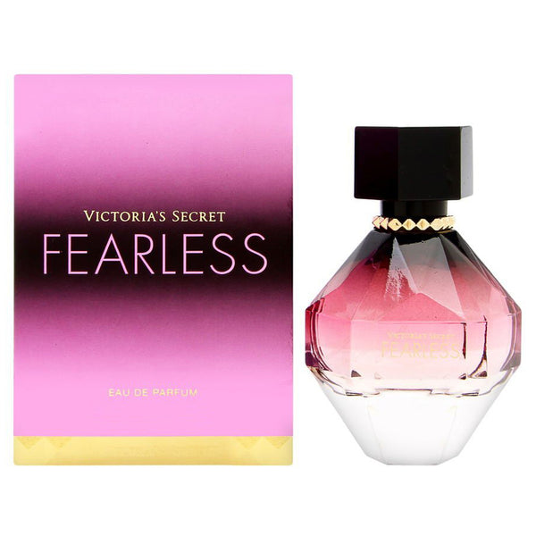 Fearless by Victoria's Secret 50ml EDP