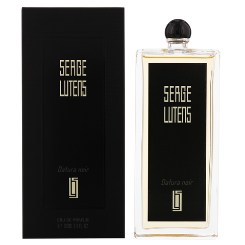 Datura Noir by Serge Lutens 100ml EDP