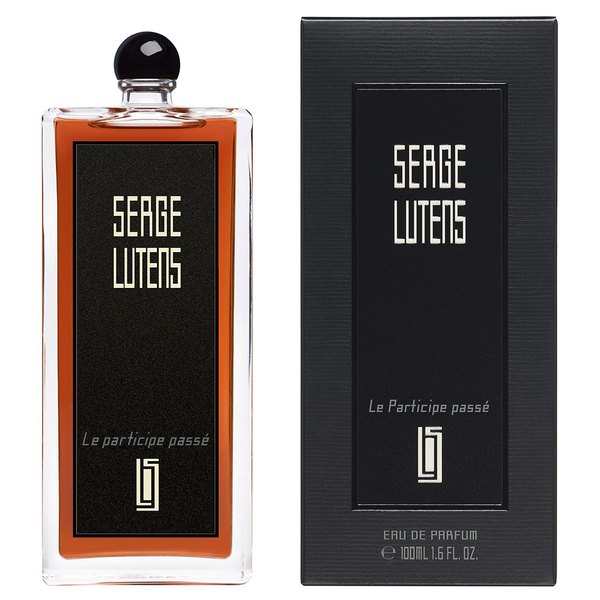 Le Participe Passe by Serge Lutens 100ml EDP