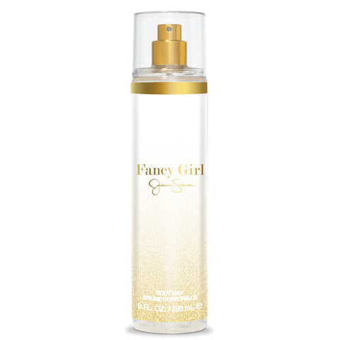 Fancy Girl by Jessica Simpson 236ml Body Mist