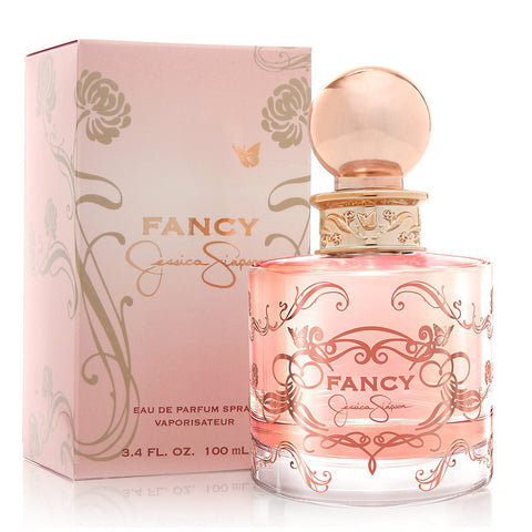 Fancy by Jessica Simpson 100ml EDP