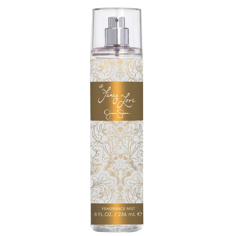 Fancy Love by Jessica Simpson 236ml Body Mist