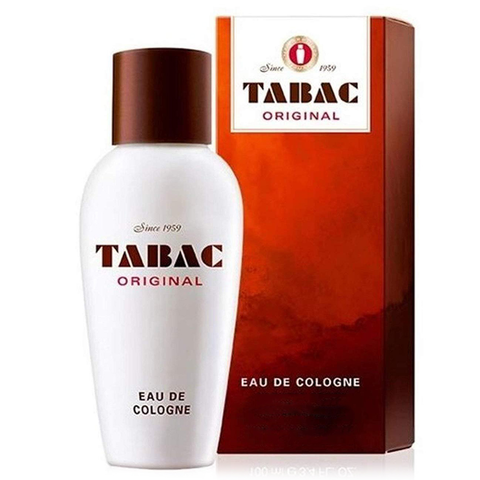 Tabac Original by Maurer & Wirtz 300ml EDC for Men
