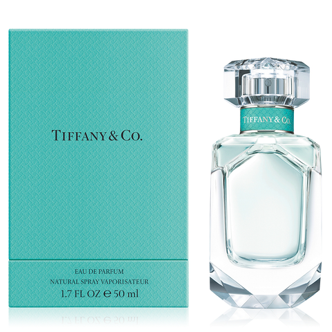 Tiffany by Tiffany & Co 50ml EDP for Women