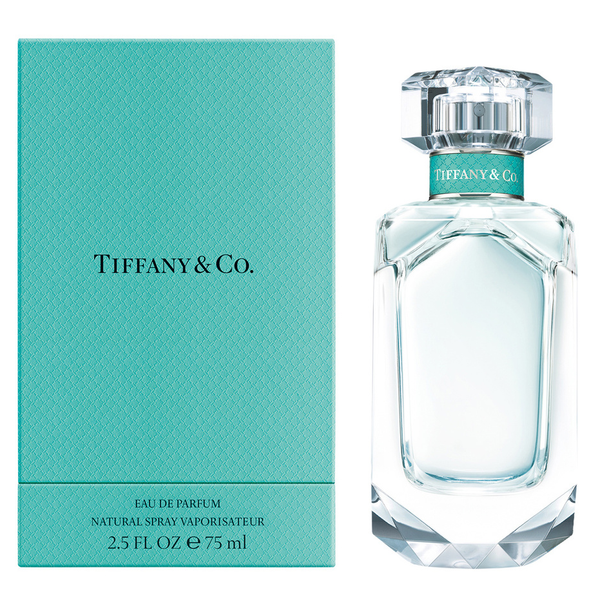 Tiffany & Co by Tiffany 75ml EDP for Women
