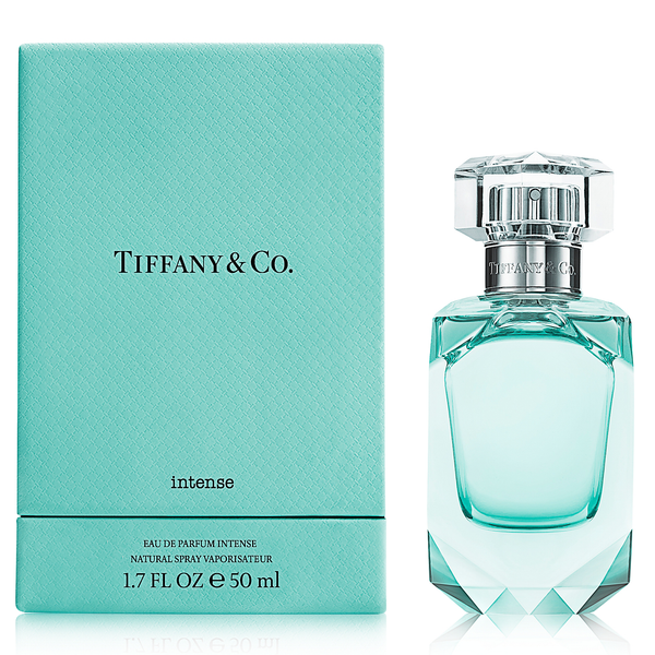 Tiffany Intense by Tiffany & Co 50ml EDP