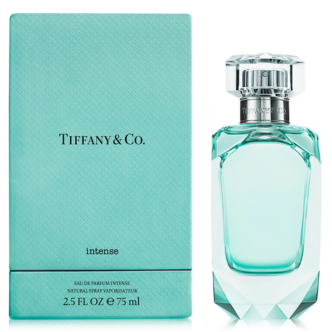 Tiffany Intense by Tiffany & Co 75ml EDP