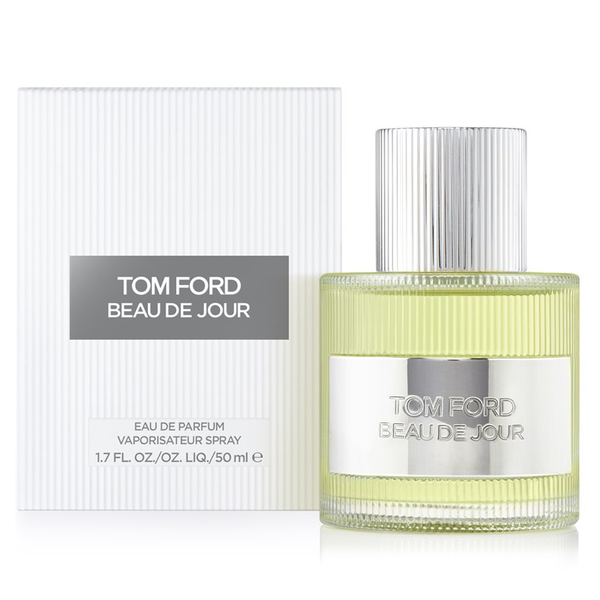 Beau De Jour by Tom Ford 50ml EDP for Men