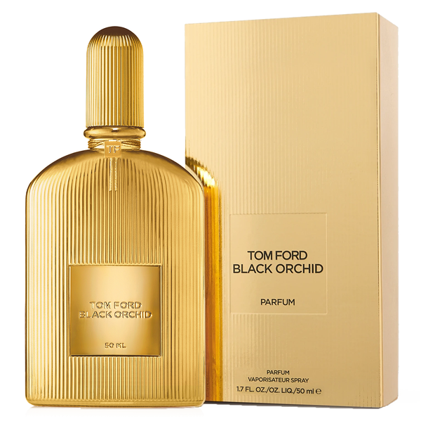 Black Orchid by Tom Ford 50ml Parfum