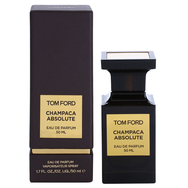 Champaca Absolute by Tom Ford 50ml EDP