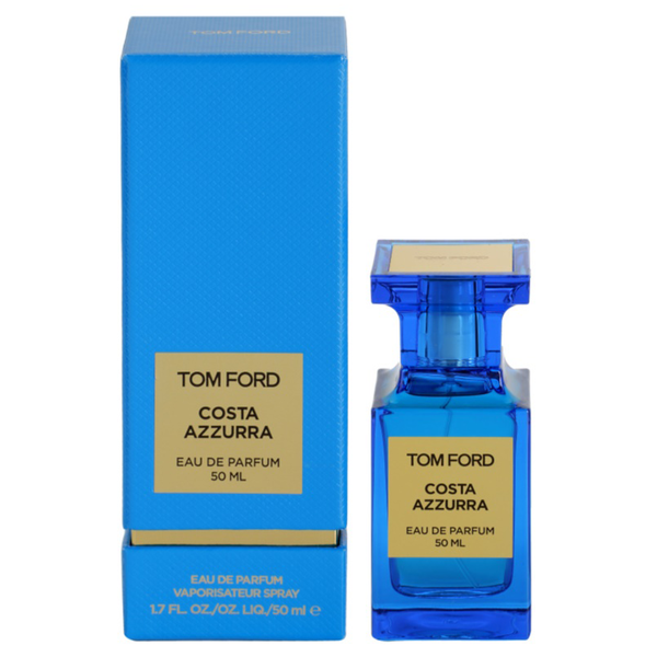 Costa Azzurra by Tom Ford 50ml EDP