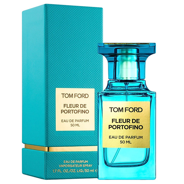 Fleur De Portofino by Tom Ford 50ml EDP