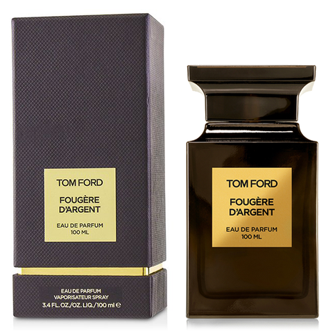 Fougere D'Argent by Tom Ford 100ml EDP
