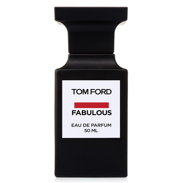 Fabulous by Tom Ford 50ml EDP