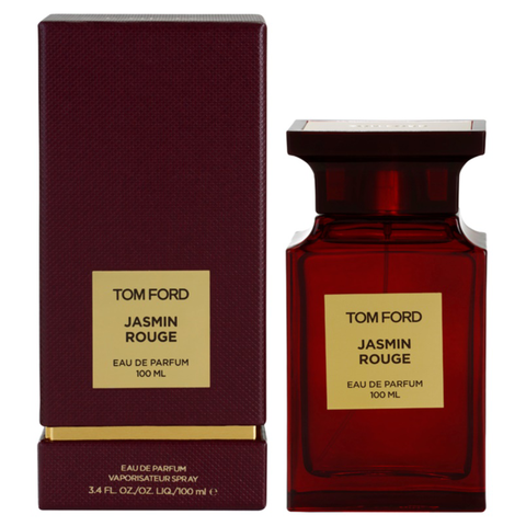 Jasmin Rouge by Tom Ford 100ml EDP