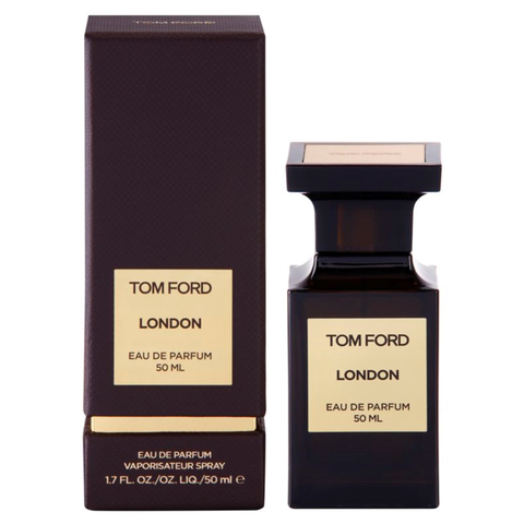 London by Tom Ford 50ml EDP