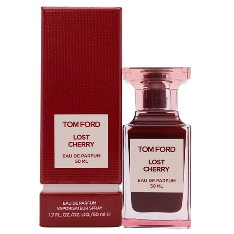 Lost Cherry by Tom Ford 50ml EDP