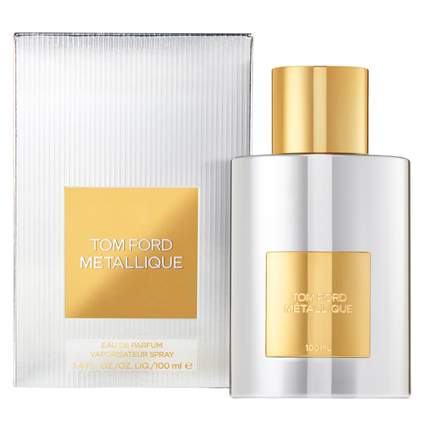 Metallique by Tom Ford 100ml EDP for Women