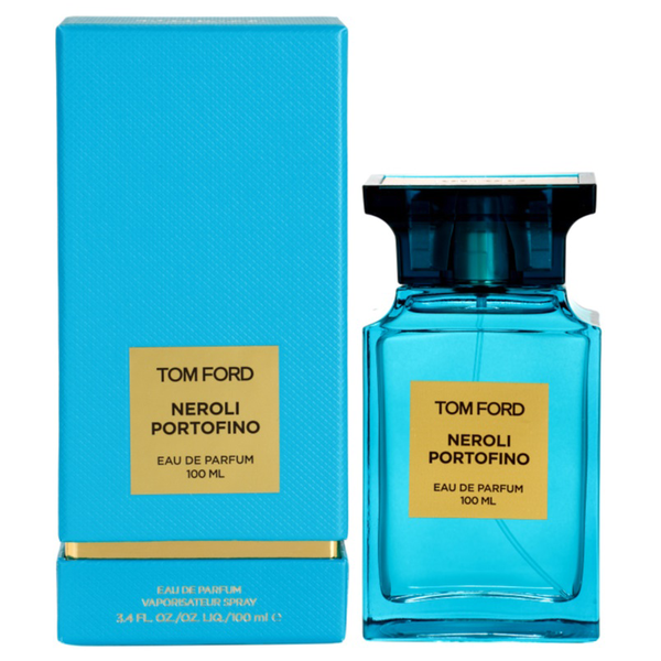Neroli Portofino by Tom Ford 100ml EDP