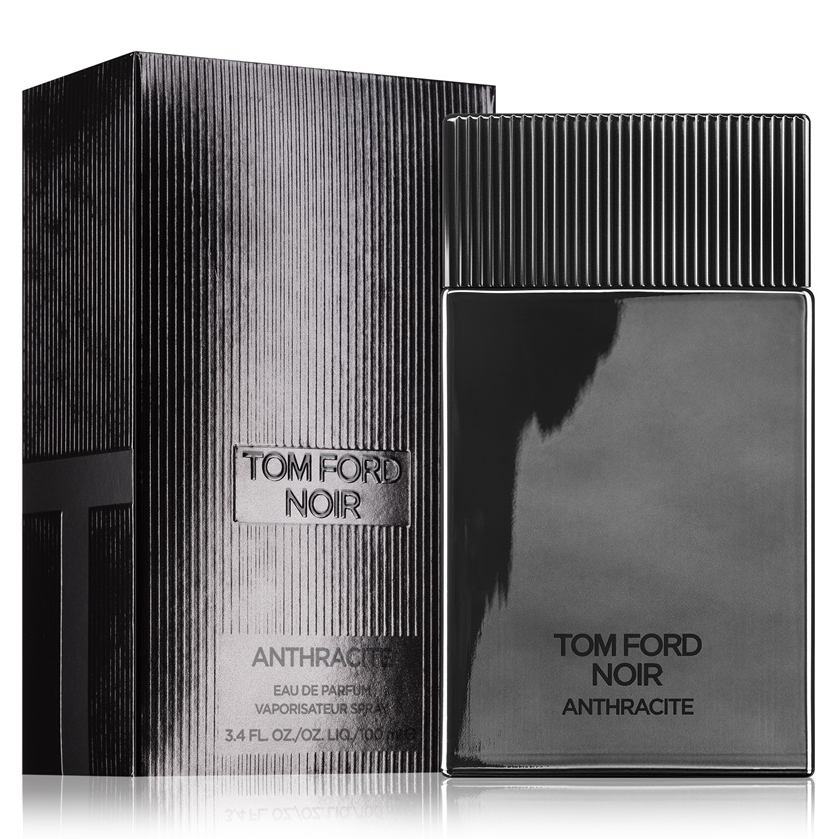 4b8afaeb7dd Tom Ford Noir Anthracite by Tom Ford 100ml EDP | Perfume NZ
