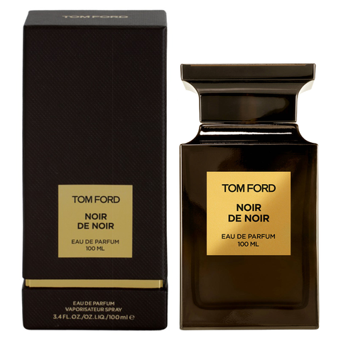 Noir De Noir by Tom Ford 100ml EDP