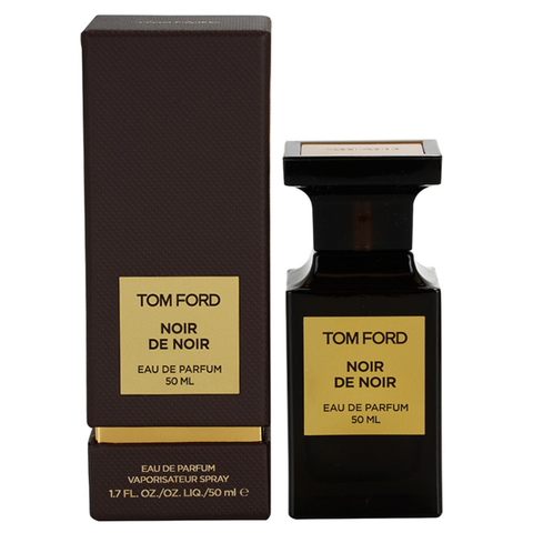 Noir De Noir by Tom Ford 50ml EDP