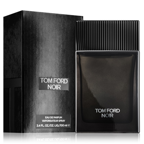 Tom Ford Noir by Tom Ford 100ml EDP for Men