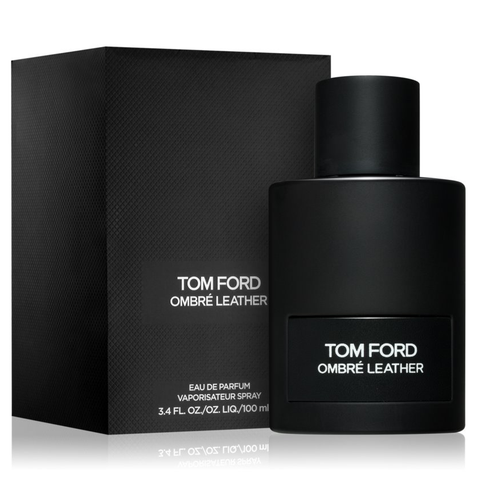 Ombre Leather by Tom Ford 100ml EDP
