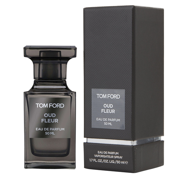 Oud Fleur by Tom Ford 50ml EDP